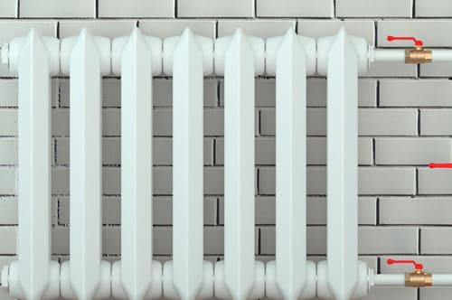 установка чугунного радиатора, монтаж системы отопления, монтаж, прочистка канализации в частном доме, монтаж системы канализации, монтаж канализации частного дома, сантехник,  вызов, срочный, 24 часа, заказать, установка, ремонт, установка, частный мастер, круглосуточно, срочно, устранение, засор, прочистка, канализации, унитаза, раковины, душевой кабины,  Москва, Одинцово, Одинцовский район, сантехнические, работы, услуги, ремонт, насосной, станции, монтаж, установка, подбор, циркуляционного, насоса, скважинного, разводка, труб, по, квартире, в, частном, доме, на, даче