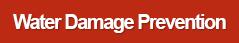 сантехник, сантехника, вызов, срочный, 24 часа, круглосуточно, срочно, Москва, Одинцово, Одинцовский район, сантехнические, работы, услуги, ремонт, насосной, станции, монтаж, установка, подбор, циркуляционного, насоса, скважинного, разводка, труб, по, квартире, в, частном, доме, на, даче